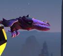 Razorwing (Creature)