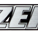 Nintendo Unlimited/F-Zero