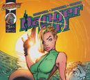 Danger Girl Vol 1 5