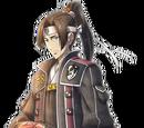 Shin Hyuga (VC3)