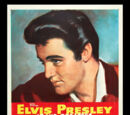 Películas de 1957