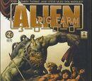 Alien Pig Farm 3000 Vol 1 4
