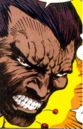 Moru (Earth-616) from Conan the Adventurer Vol 1 4 001.png