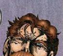 Sellars (Heroes Reborn) (Earth-616)