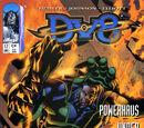 DV8 Vol 1 17