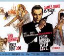 Películas de 1963