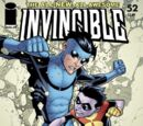 Invincible Vol 1 52