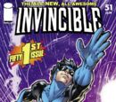Invincible Vol 1 51