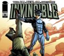 Invincible Vol 1 56