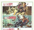 Películas de 1965