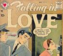 Falling in Love Vol 1 12