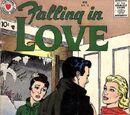 Falling in Love Vol 1 16