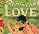 Falling in Love Vol 1 28