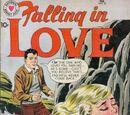 Falling in Love Vol 1 32