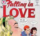 Falling in Love Vol 1 37