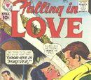 Falling in Love Vol 1 42