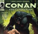 Conan the Cimmerian Vol 1 24
