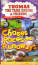 Chases,Races,andRunaways.PNG