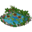Turtle Pond-icon.png