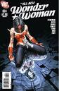 Wonder Woman Vol 1 614 Variant.jpg