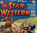All-Star Western Vol 1 63