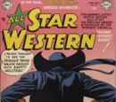 All-Star Western Vol 1 64