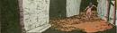 Potrebia from Conan the Adventurer Vol 1 13 001.png