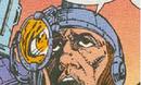 Daedikaron (Earth-616) from Conan the Adventurer Vol 1 13 001.png