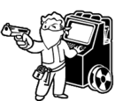 Profity w Fallout 3