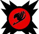 The Forsworn