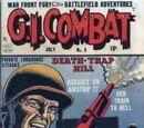 G.I. Combat Vol 1 8