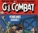 G.I. Combat Vol 1 15
