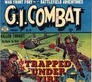 G.I. Combat Vol 1 16
