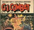 G.I. Combat Vol 1 17