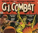 G.I. Combat Vol 1 23