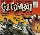 G.I. Combat Vol 1 34