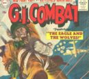 G.I. Combat Vol 1 44