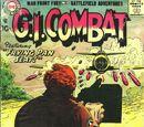 G.I. Combat Vol 1 49