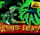 El peor de los enemigos