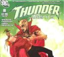T.H.U.N.D.E.R. Agents Vol 3 8