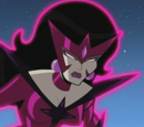 Batman: The Brave and the Bold (TV Series) Episode: Scorn of the Star Sapphire!/Images