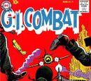 G.I. Combat Vol 1 70