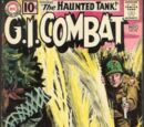G.I. Combat Vol 1 90