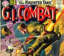 G.I. Combat Vol 1 96