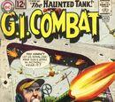 G.I. Combat Vol 1 97