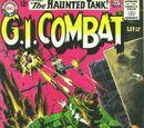 G.I. Combat Vol 1 99