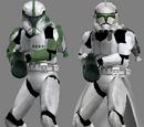 Clone Jet Trooper
