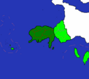 Prefectures of Fedeledland