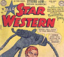 All-Star Western Vol 1 66