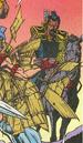 Orichalcum Wings from Conan the Adventurer Vol 1 13 001.png